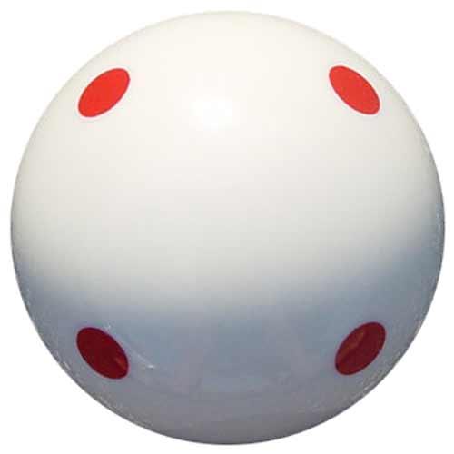 Pool Ball Hobart